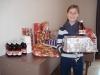 Kinderfest 13.12.2014 Marlene + Rolf 030