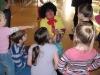 Kinderfest 13.12.2014 Marlene + Rolf 105