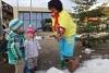 Kinderfest 13.12.2014 Marlene + Rolf 131
