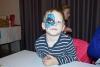 Kinderfest 13.12.2014 Marlene + Rolf 236