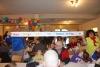 Kinderfest 13.12.2014 Marlene + Rolf 255