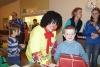 Kinderfest 13.12.2014 Marlene + Rolf 362
