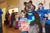 Kinderfest 13.12.2014 Marlene + Rolf 363