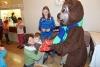 Kinderfest 13.12.2014 Marlene + Rolf 366
