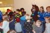 Kinderfest 13.12.2014 Marlene + Rolf 372