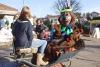 Kinderfest 13.12.2014 Marlene + Rolf 380