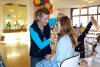 Kinderfest 13.12.2014 Marlene + Rolf 439
