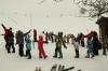kinderskirennen-lindenberg-2013-002
