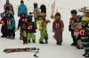 kinderskirennen-lindenberg-2013-004