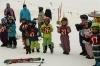 kinderskirennen-lindenberg-2013-005