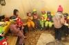 kinderskirennen-lindenberg-2013-056