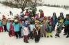 kinderskirennen-lindenberg-2013-218