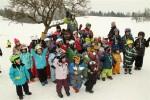 Kinderskirennen Lindenberg 2013 220