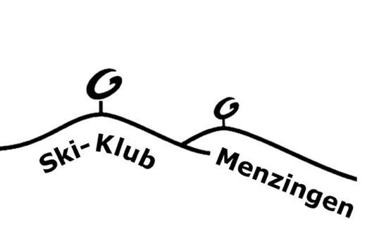 Skiklub Menzingen