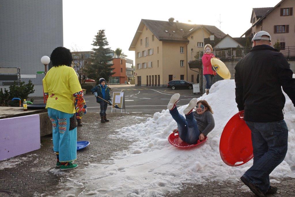 Kinderfest 13.12.2014 Marlene + Rolf 147