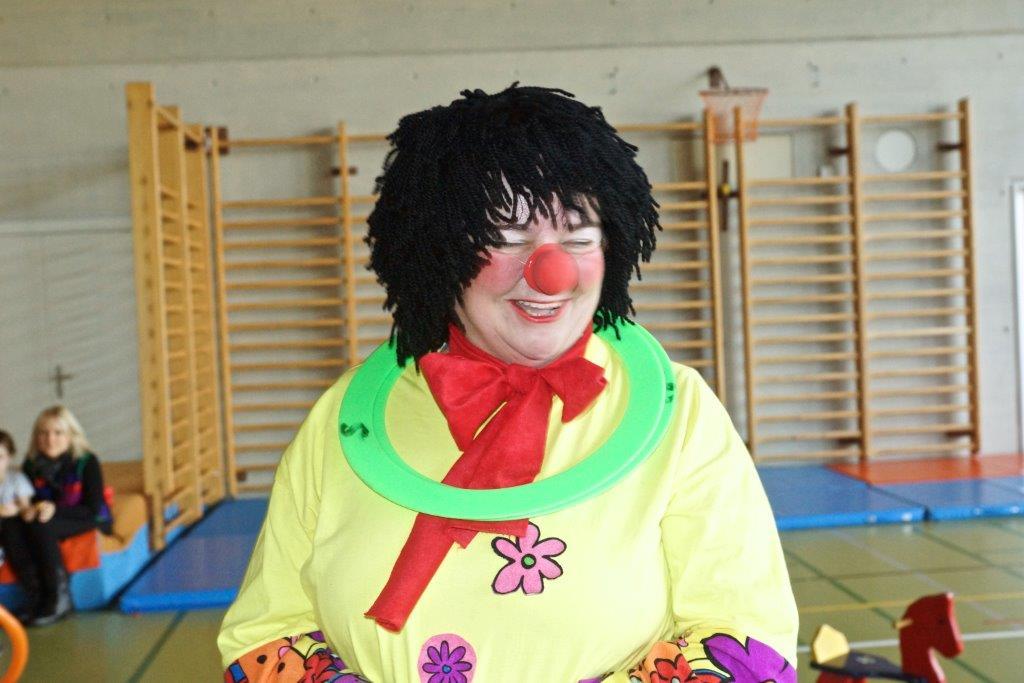Kinderfest 13.12.2014 Marlene + Rolf 219