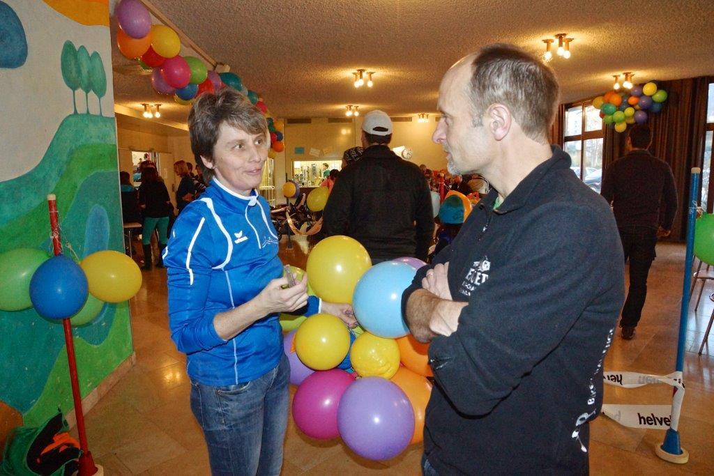 Kinderfest 13.12.2014 Marlene + Rolf 234