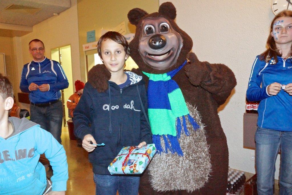Kinderfest 13.12.2014 Marlene + Rolf 353