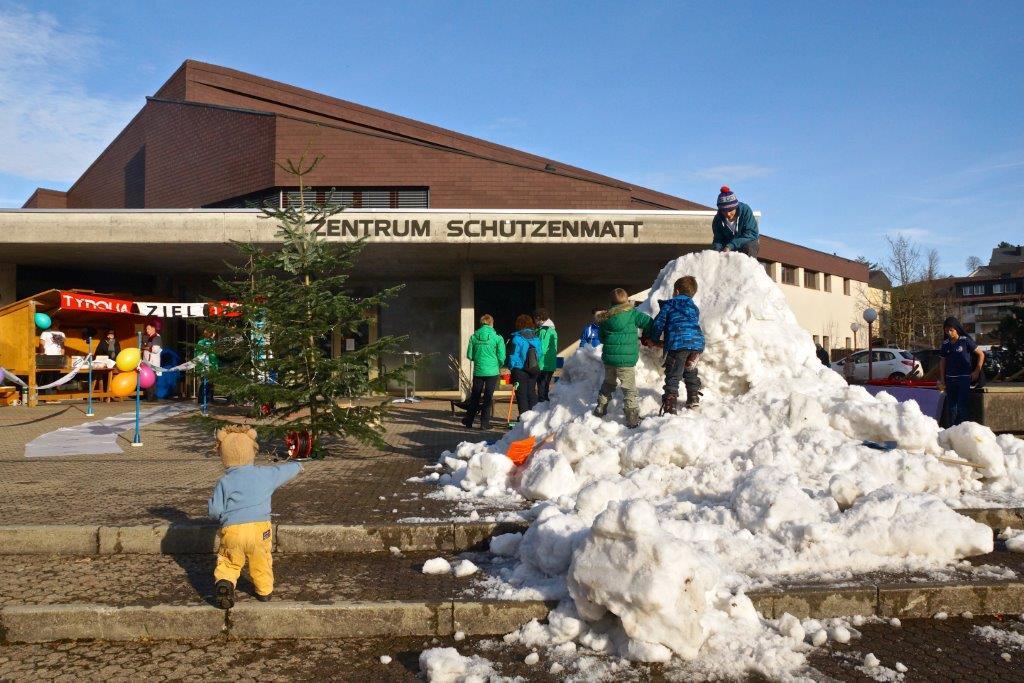 Kinderfest 13.12.2014 Marlene + Rolf 402