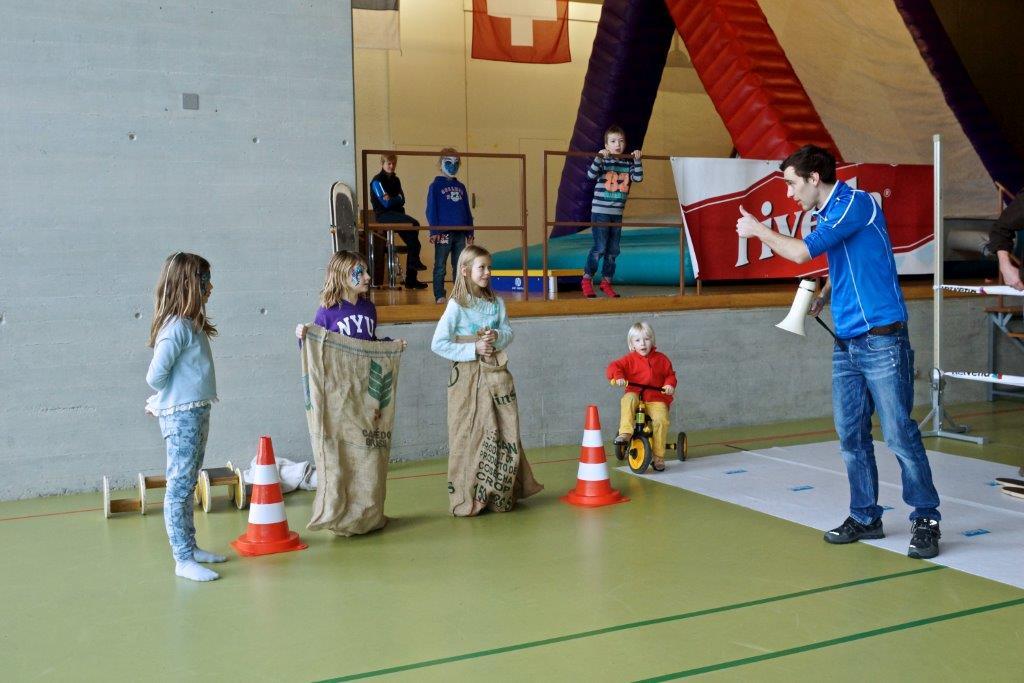 Kinderfest 13.12.2014 Marlene + Rolf 469
