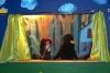 Kinderfest 13.12.2014 Marlene + Rolf 112