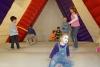Kinderfest 13.12.2014 Marlene + Rolf 231