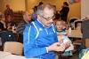 Kinderfest 13.12.2014 Marlene + Rolf 249