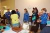 Kinderfest 13.12.2014 Marlene + Rolf 256