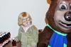 Kinderfest 13.12.2014 Marlene + Rolf 375