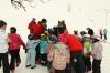 kinderskirennen-lindenberg-2013-012